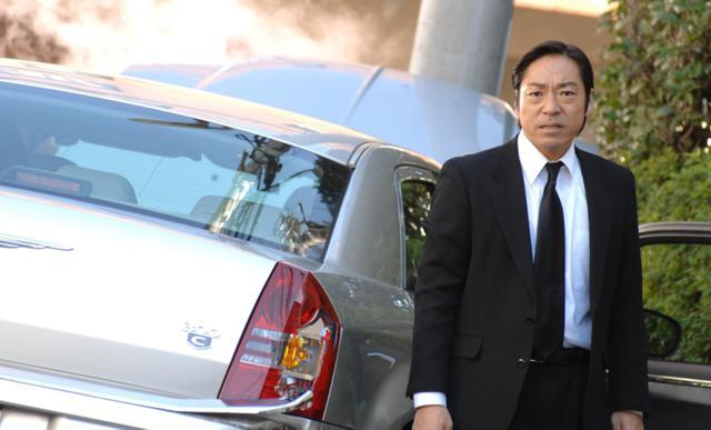画像3: (C)2012「鍵泥棒のメソッド」製作委員会
