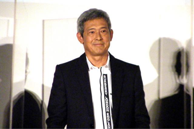 画像2: 3~4度目の共演:美村里江と鶴見辰吾