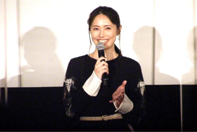 画像1: 3~4度目の共演:美村里江と鶴見辰吾