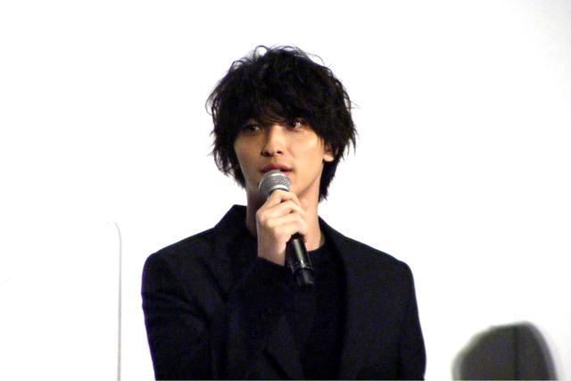 画像2: 恋愛映画 久々の吉高由里子