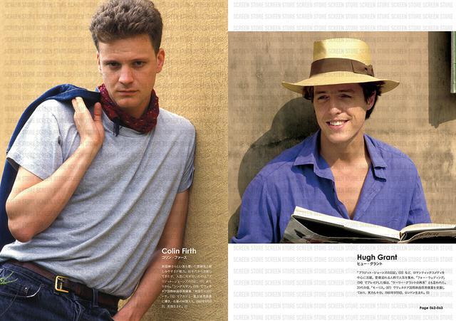 画像4: 【WEB限定発売!】ティモシー・シャラメなどを収録した写真集『Beautiful Boys 美しい男たち』
