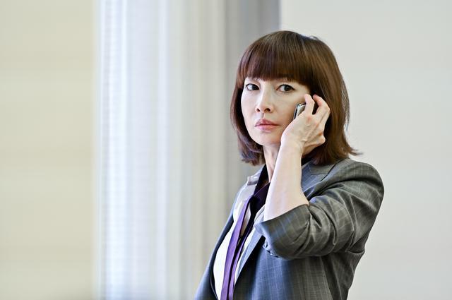画像3: 福士蒼汰主演火9ドラマ「DIVER-特殊潜入班-」ついにクライマックス!福士「最終話は、あっと驚くストーリー展開になっています」