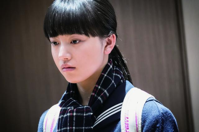 画像2: 映画『望み』、母・石田ゆり子vs娘・清原果耶の白熱シーンの本編映像公開