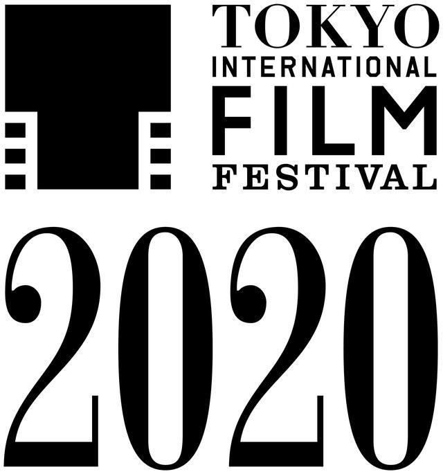 画像: 今年の映画祭公式ロゴマーク