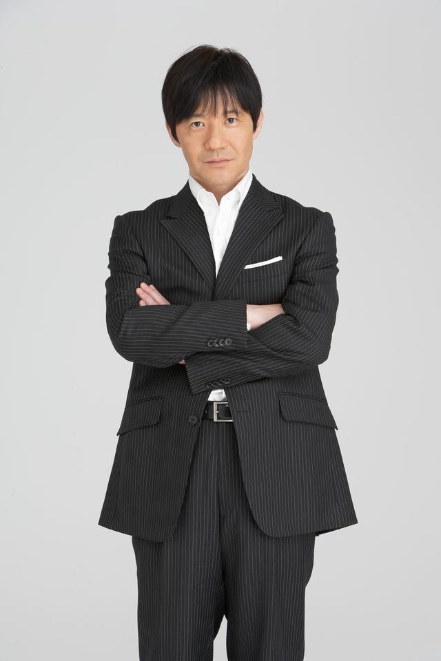 画像1: 第71回NHK紅白歌合戦、司会者に二階堂ふみ・大泉洋ら決定!2020年紅白テーマは「今こそ歌おう みんなでエール」