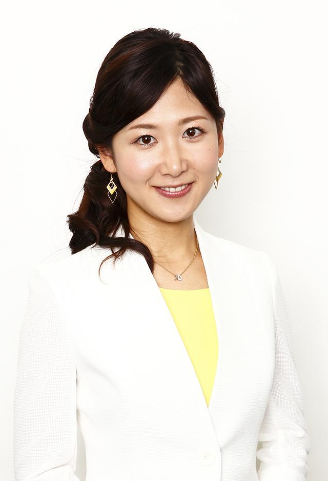 画像2: 第71回NHK紅白歌合戦、司会者に二階堂ふみ・大泉洋ら決定!2020年紅白テーマは「今こそ歌おう みんなでエール」