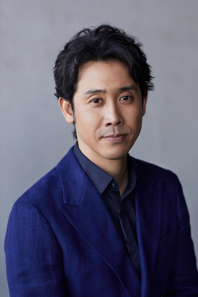 画像4: 第71回NHK紅白歌合戦、司会者に二階堂ふみ・大泉洋ら決定!2020年紅白テーマは「今こそ歌おう みんなでエール」