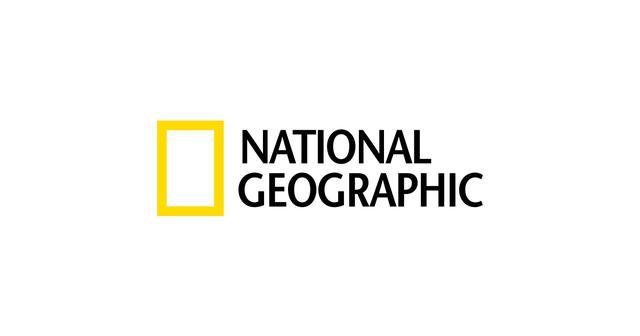 画像: バークスキンズ|番組紹介|ナショナル ジオグラフィック (TV)
