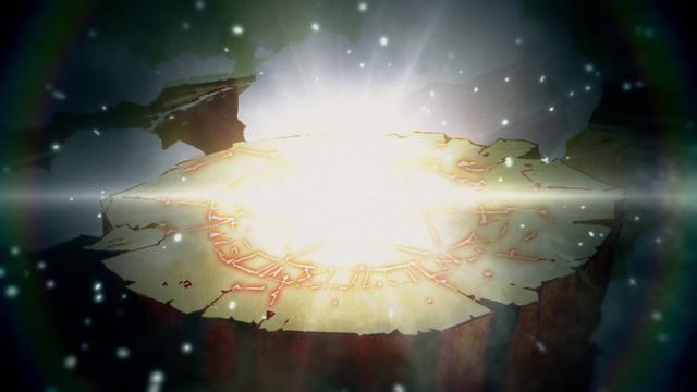 """画像13: 2021年7月よりフジテレビ """"ノイタミナ""""枠ほかにて『平穏世代の韋駄天達』のTVアニメ化、放送決定!原作・天原、作画・クール教信者からスペシャルイラストも到着"""
