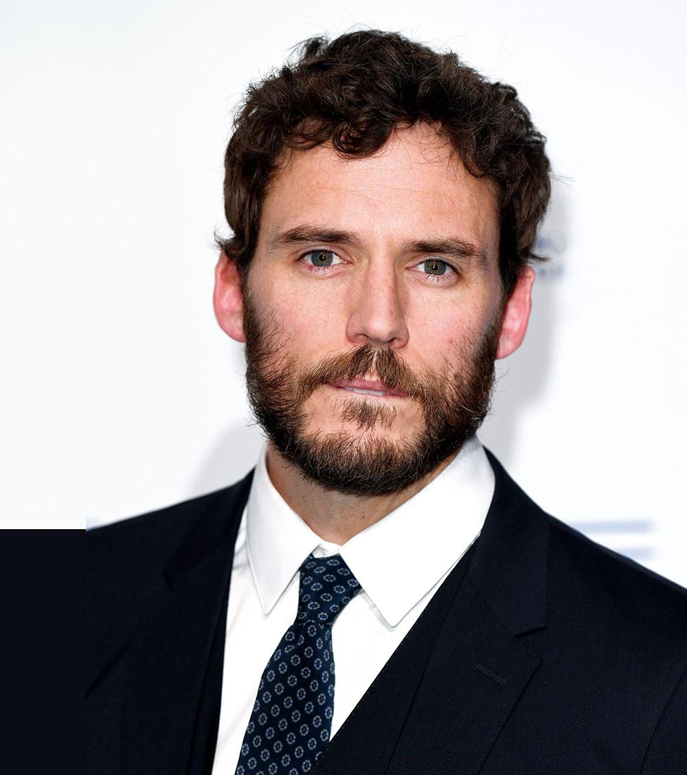 画像5: 英国男優総選挙2020発表!【50位〜11位ランキング】あなたが好きな英国男優は何位?