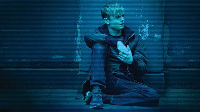 画像: 「アレックス・ライダー」より © 2020 Sony Pictures Television Inc. All Rights Reserved.