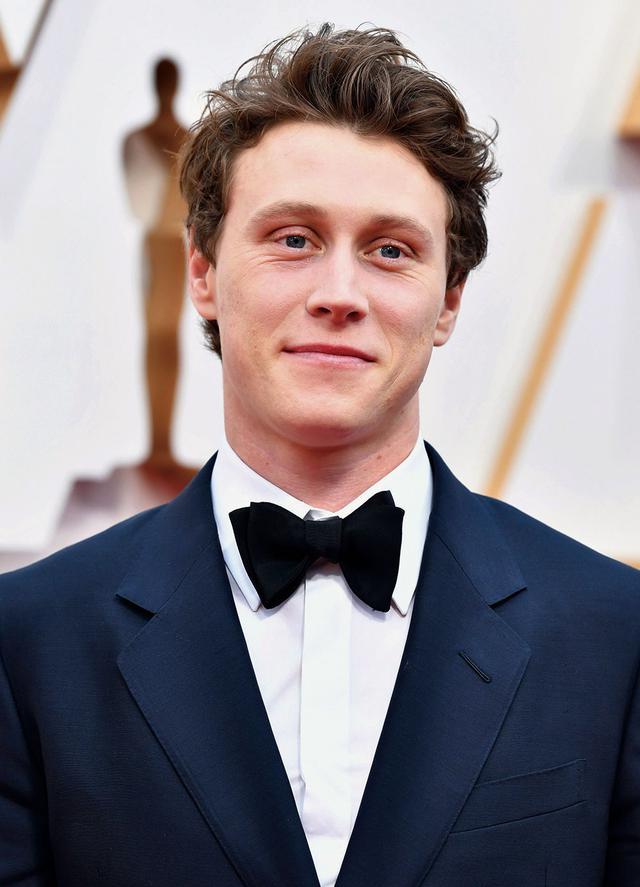 画像4: 英国男優総選挙2020発表!【50位〜11位ランキング】あなたが好きな英国男優は何位?