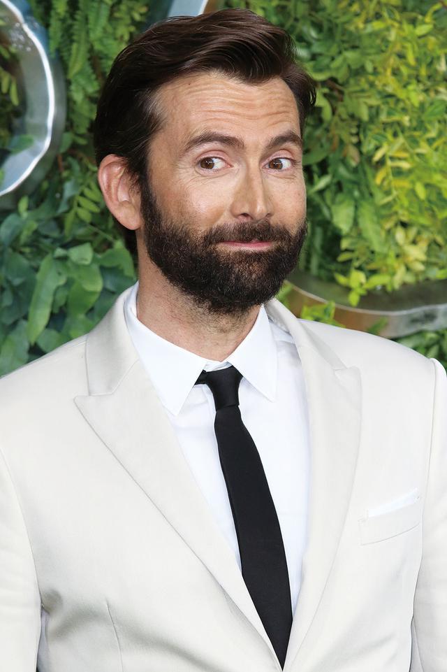 画像4: 英国男優総選挙2020発表!【10位〜1位ランキング】あなたが好きな英国男優は何位?
