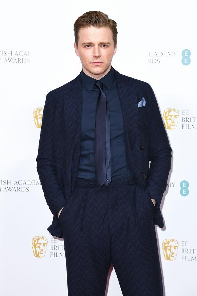 画像7: 英国男優総選挙2020発表!【50位〜11位ランキング】あなたが好きな英国男優は何位?