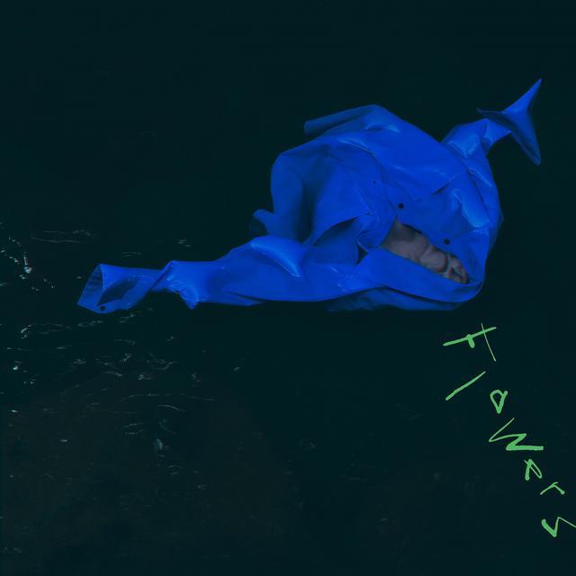 画像: 森山未來×北村匠海×勝地涼『アンダードッグ』石崎ひゅーいが歌う主題歌「Flowers」映画版MV解禁