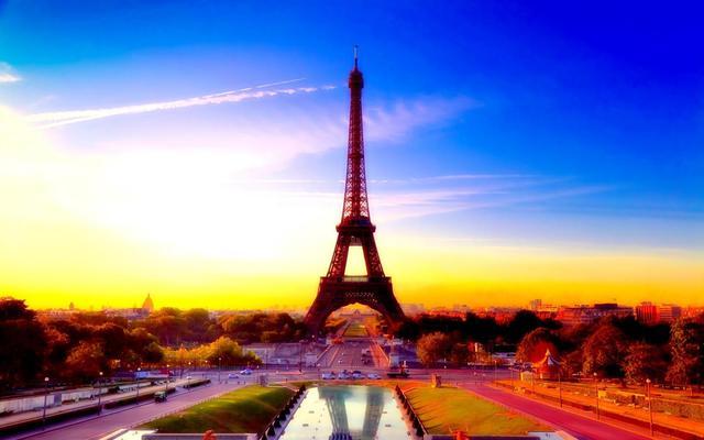 画像: フランス映画祭2020