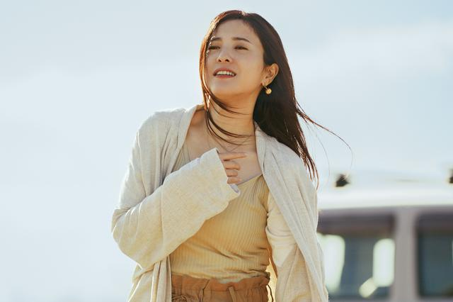 画像1: 監督から見た吉高由里子さん、横浜流星さんの凄いところは?