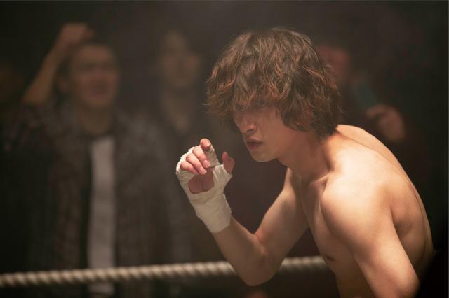画像2: 監督から見た吉高由里子さん、横浜流星さんの凄いところは?