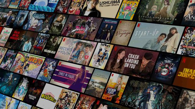 画像: Netflix Japan - Watch TV Shows Online, Watch Movies Online