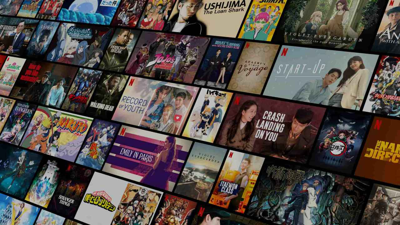 画像: Netflix Japan - Watch TV Shows Online, Watch Movies Online