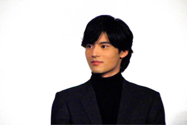 画像: 北川景子の印象は?
