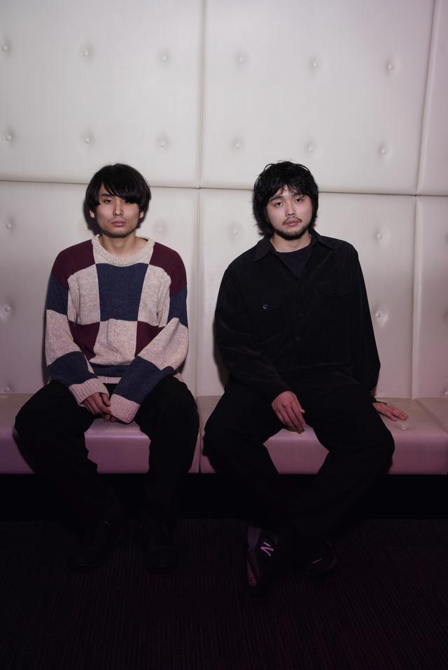 画像5: Photo by Tsukasa Kubota