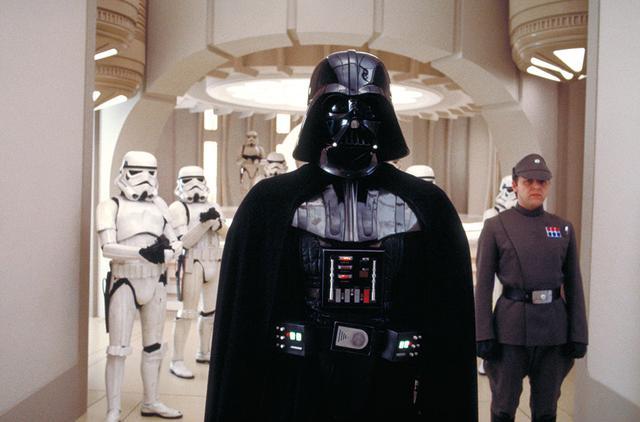 画像3: 「スター・ウォーズ エピソード5/帝国の逆襲」