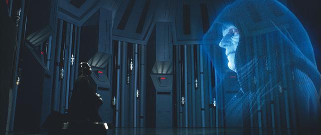 画像2: 「スター・ウォーズ エピソード5/帝国の逆襲」