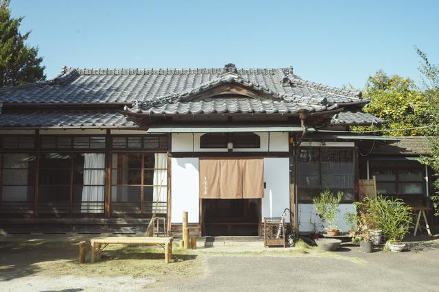 画像1: ©「京阪沿線物語」製作委員会