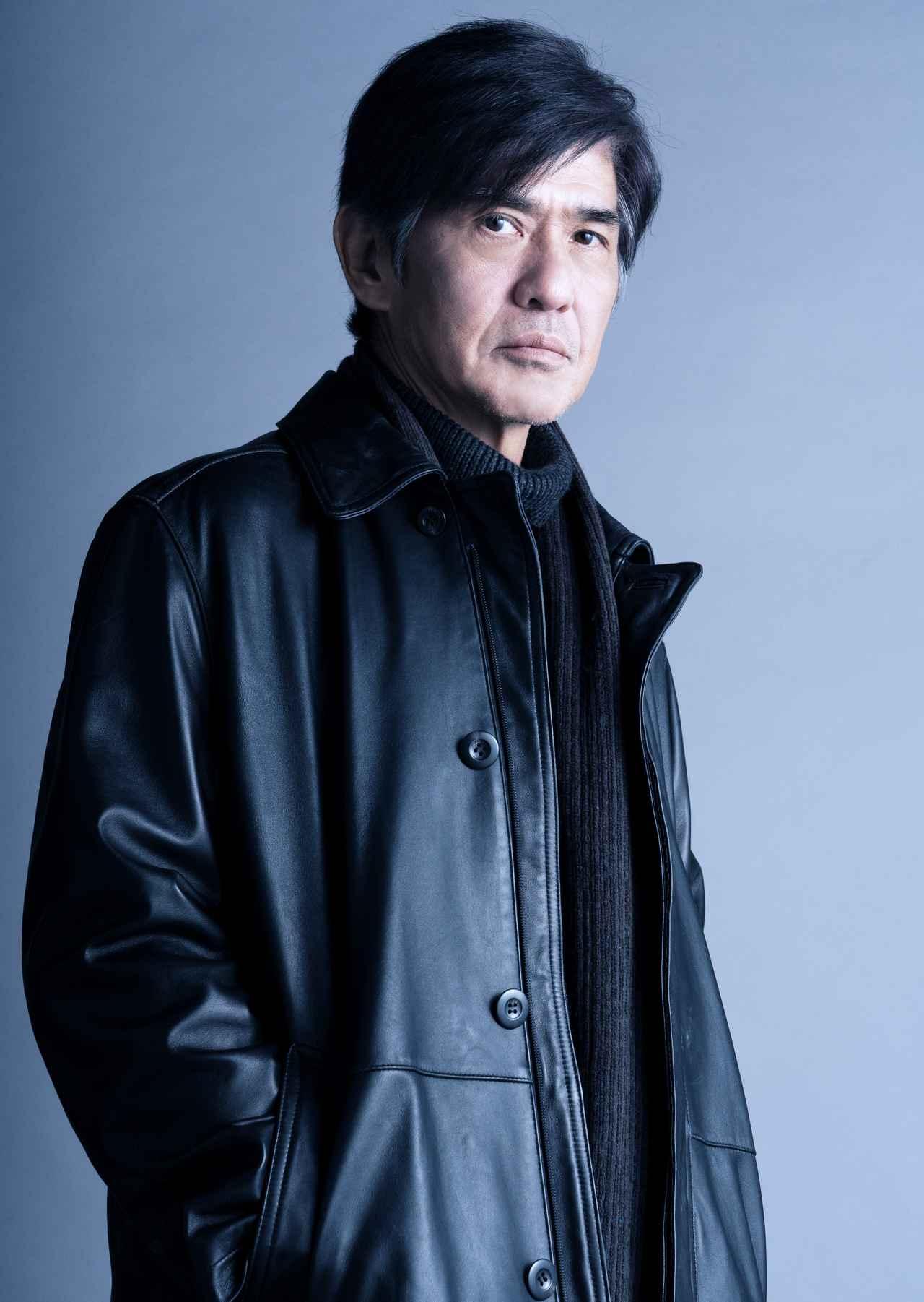画像: ©2020 Silent Tokyo Film Partners
