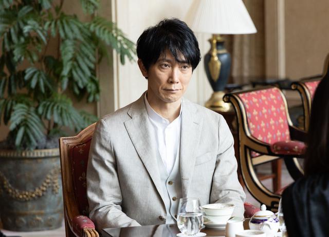 画像7: ©テレビ東京