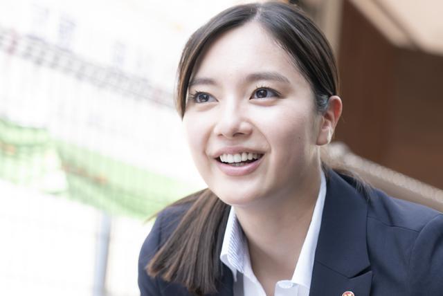 画像8: ©テレビ東京