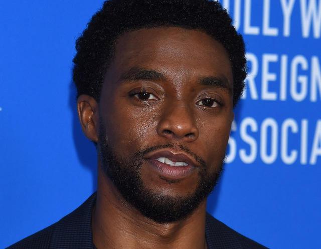 画像: 「ブラックパンサー」の続編で適役を演じる俳優が決定。主人公は誰に? - SCREEN ONLINE(スクリーンオンライン)
