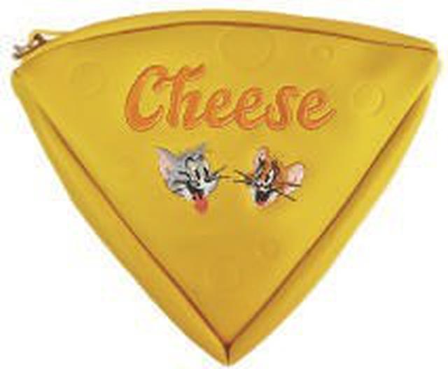 画像: チーズボーチトム&ジェリー」 ¥2,900(税別)