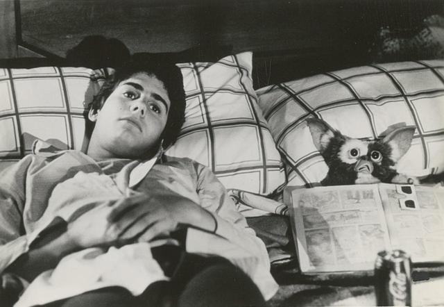 画像: 「グレムリン」(1984)は怖いクリスマス・プレゼントだった