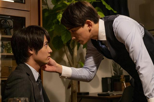 画像4: ©豊田悠/SQUARE ENIX・「30 歳まで童貞だと魔法使いになれるらしい」製作委員会