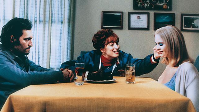 画像: © LIONSGATE FILMS 1998