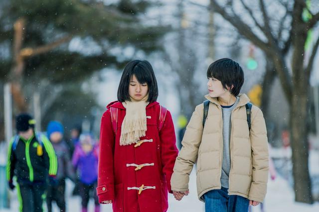画像1: 古川雄輝主演 Netflixオリジナルシリーズ「僕だけがいない街」が2021年1月7日(木)にカンテレで放送決定!古川からコメント到着