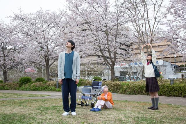 画像3: 古川雄輝主演 Netflixオリジナルシリーズ「僕だけがいない街」が2021年1月7日(木)にカンテレで放送決定!古川からコメント到着