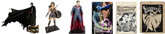 画像: All DC characters and elements © & TMDC Comics. WB SHIELD: TM& © WBEI (s21)