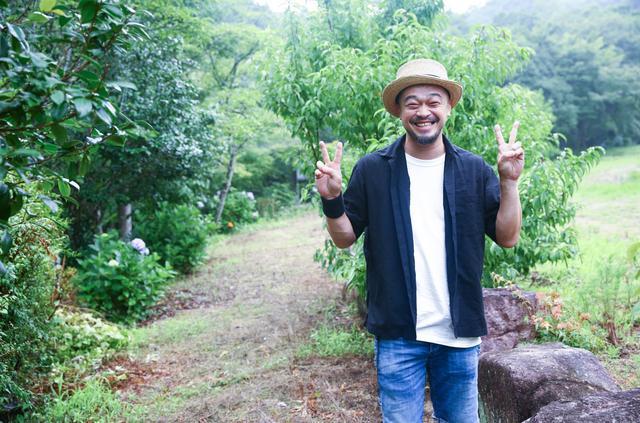 画像: エンディンテーマ:竹原ピストルの新曲『今宵もかろうじて歌い切る』
