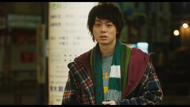 画像: 映画『花束みたいな恋をした』140秒予告映像(1月29日公開) youtu.be
