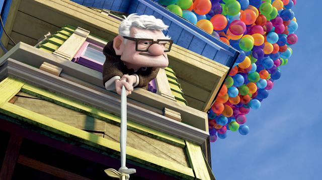 画像4: © 2020 Disney/Pixar