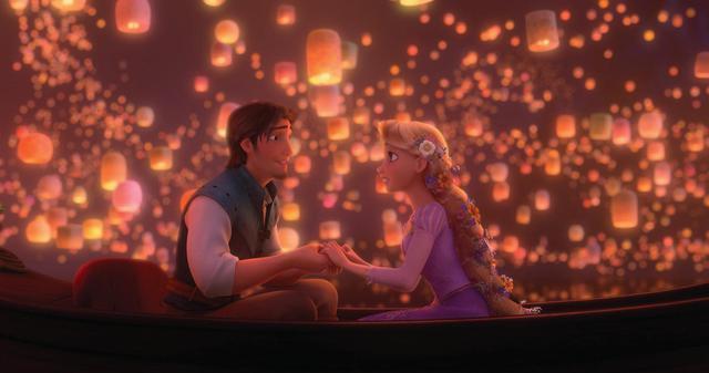 画像3: © 2020 Disney/Pixar