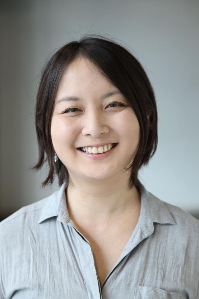 画像2: 加藤シゲアキ脚本×正門良規主演舞台『染、色』2021年5月下旬より上演決定!