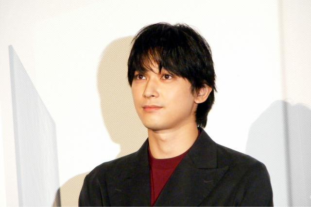 画像: 吉沢亮ファンの落合モトキ、吉沢亮の魅力とは?