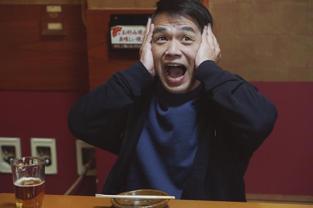 画像4: 脚本NON STYLE石田×小西桜子主演「京阪沿線物語」 にBiSHのハシヤスメ・アツコ、バイク川崎バイク、谷村美月らゲスト出演!