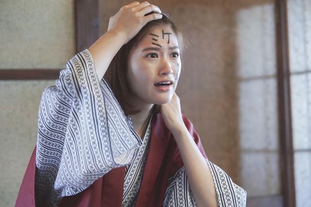 画像6: ©「京阪沿線物語」製作委員会