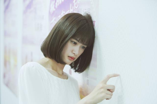 画像7: ©「京阪沿線物語」製作委員会