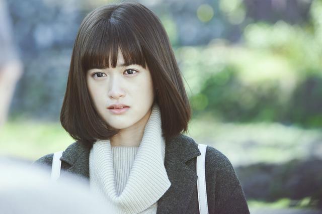 画像5: ©「京阪沿線物語」製作委員会